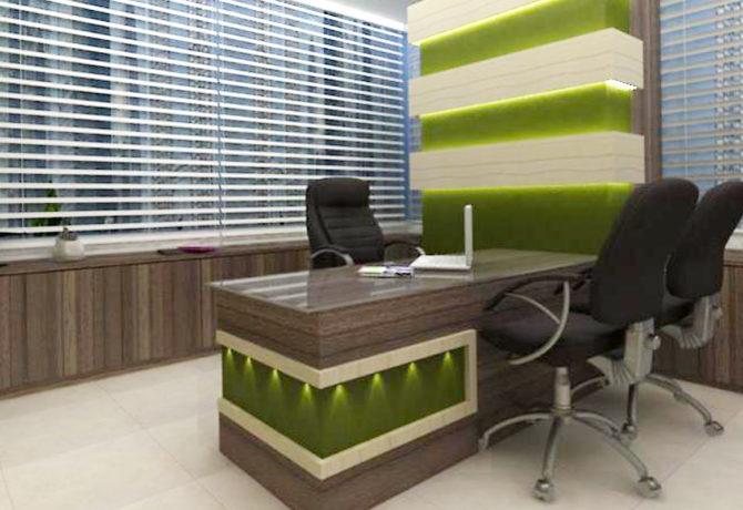 Amit-Laghate_Commercial-interior-design_Baker-Tilly-office_02