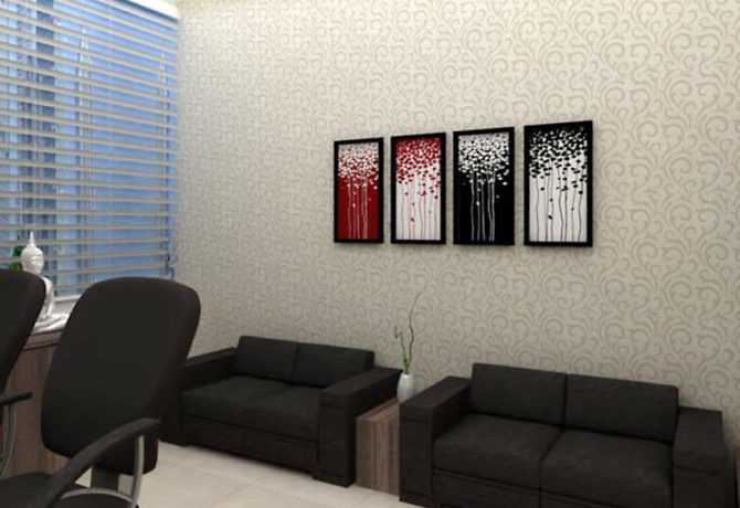 Amit-Laghate_Commercial-interior-design_Baker-Tilly-office_03