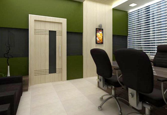 Amit-Laghate_Commercial-interior-design_Baker-Tilly-office_04