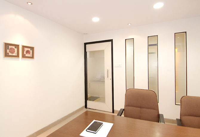 Amit-Laghate_Commercial-interior-design_JBTC-India-office_01