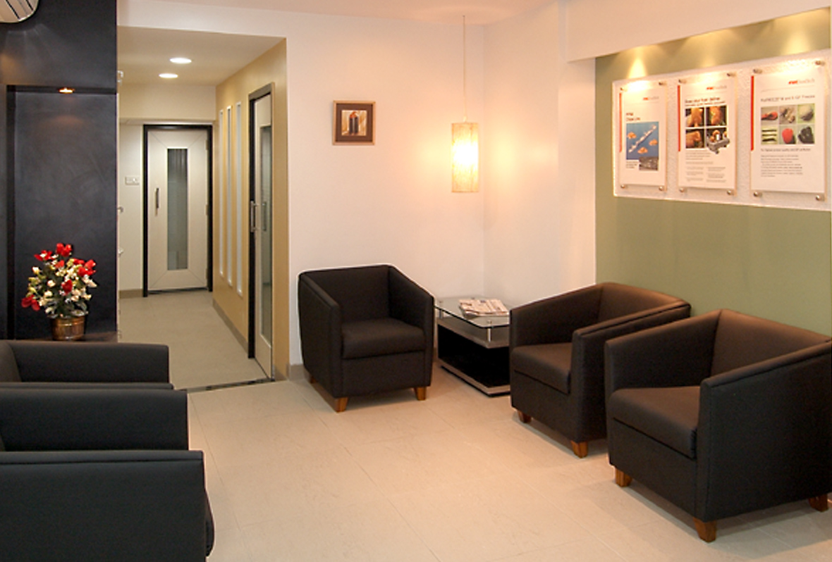 Amit Laghate_Commercial interior design_JBTC India office_03