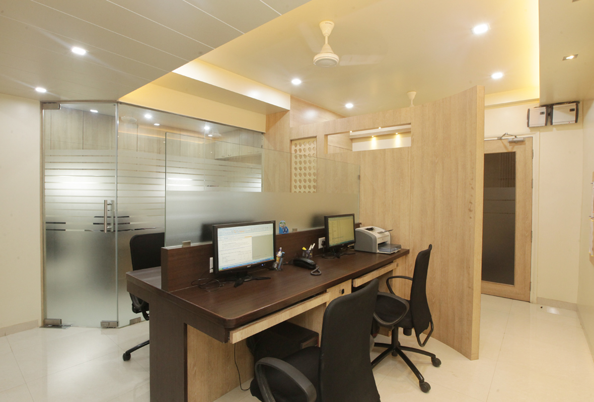 Amit-Laghate_Commercial-interior-design_Milind-Phadke-Office_01