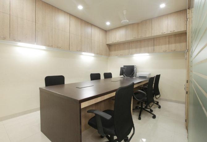 Amit-Laghate_Commercial-interior-design_Milind-Phadke-Office_02
