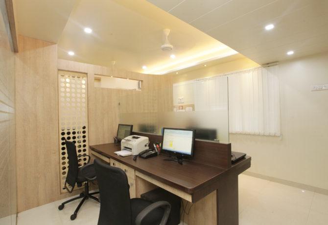 Amit-Laghate_Commercial-interior-design_Milind-Phadke-Office_03