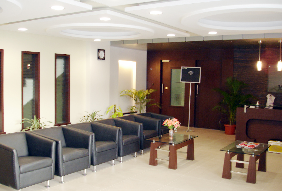 Amit-Laghate_Commercial-interior-design_Virgo-office_02