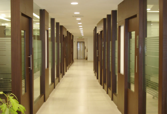 Amit-Laghate_Commercial-interior-design_Virgo-office_03