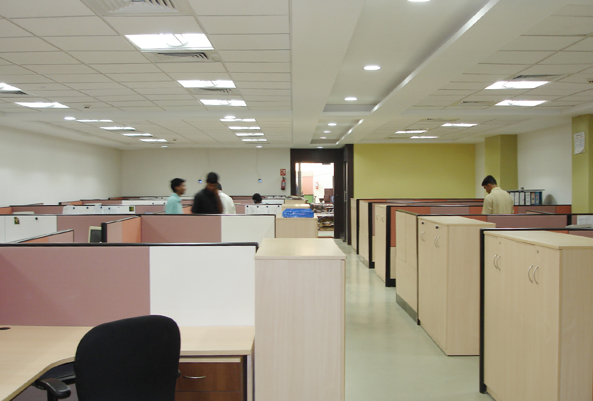 Amit-Laghate_Commercial-interior-design_Virgo-office_04
