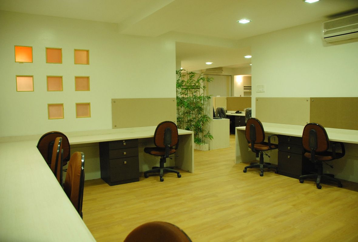 Amit Laghate_Commercial interior design_Whitehedge Technology office_03
