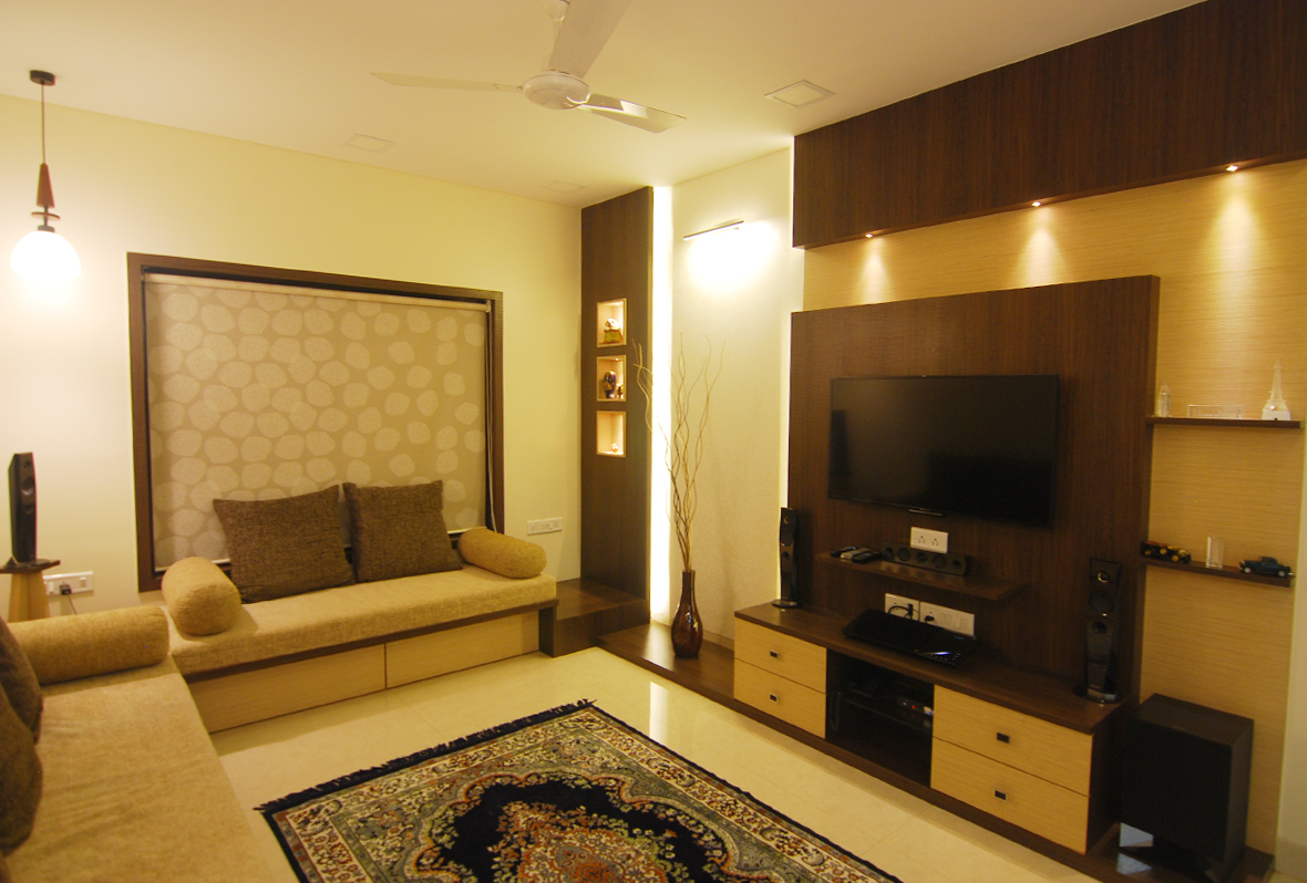 Amit-Laghate_Residential-interior-design__Living-Room-design_03