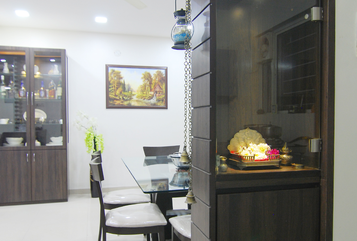 Amit-Laghate_Residential-interior-design__Pooja-Room-design_04